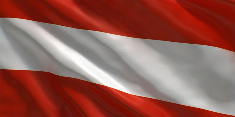 psilocybin in Austria