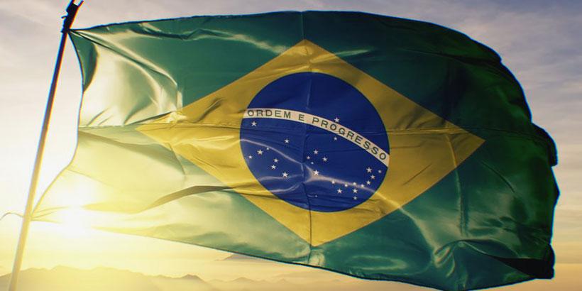 psilocybin in Brazil