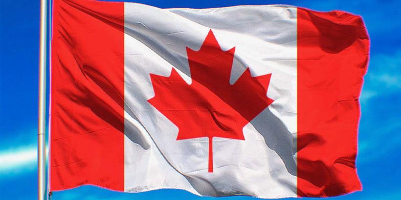 psilocybin in Canada
