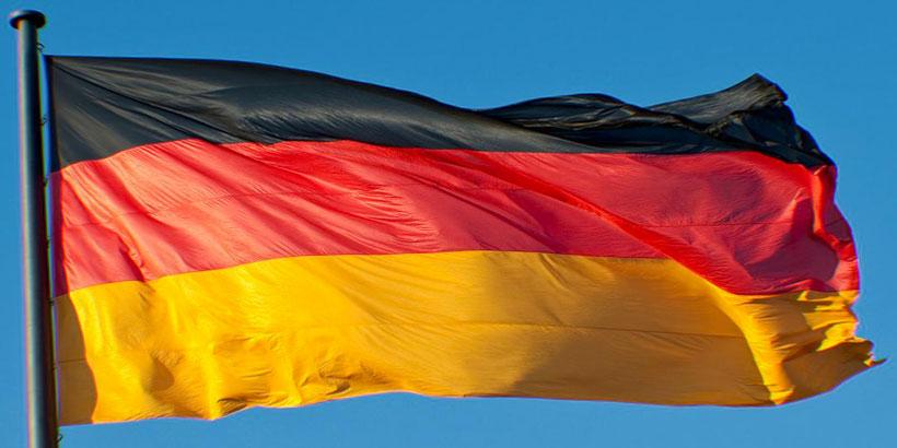 psilocybin in Germany
