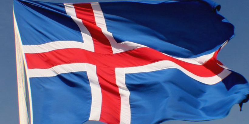psilocybin in Iceland