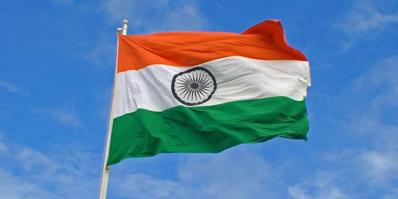 psilocybin in India