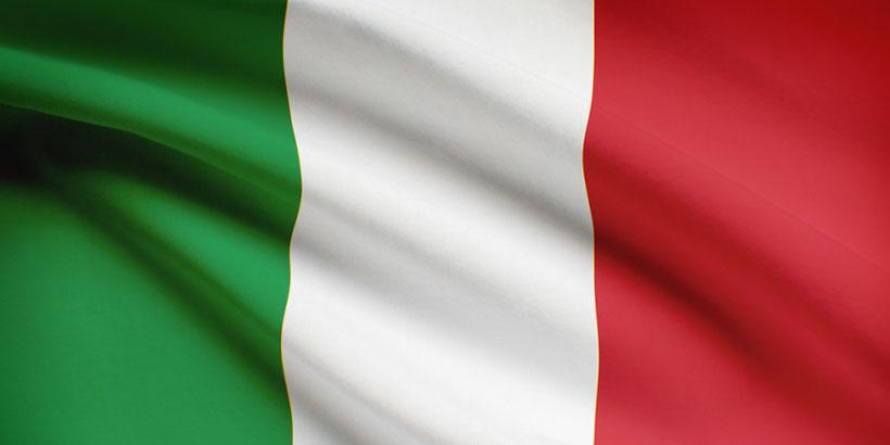 psilocybin in Italy