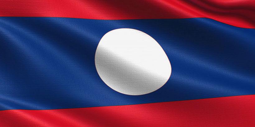 psilocybin in Laos