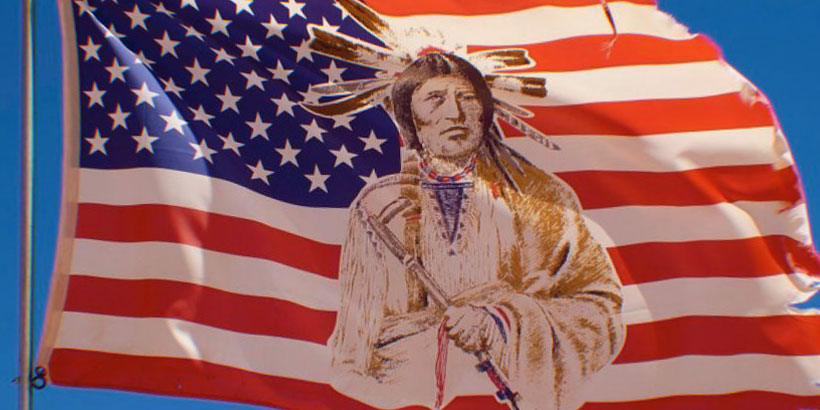 psilocybin in Native American Reservations in the United States