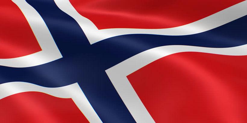 psilocybin in Norway