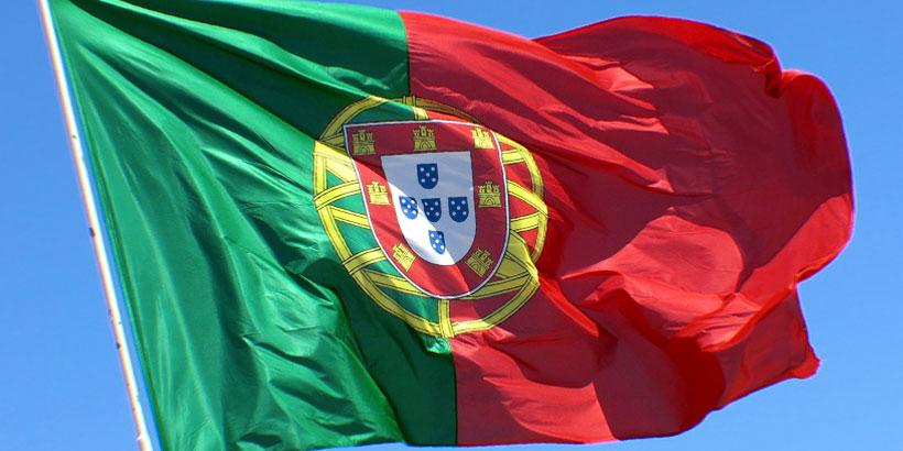 psilocybin in Portugal
