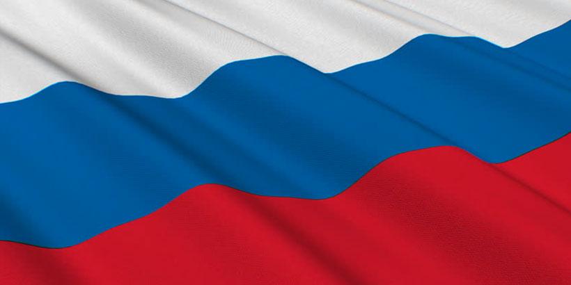 psilocybin in Russia