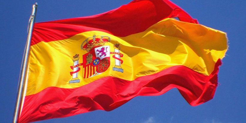 psilocybin in Spain