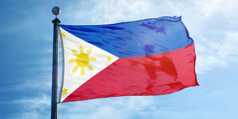 psilocybin in The Philippines
