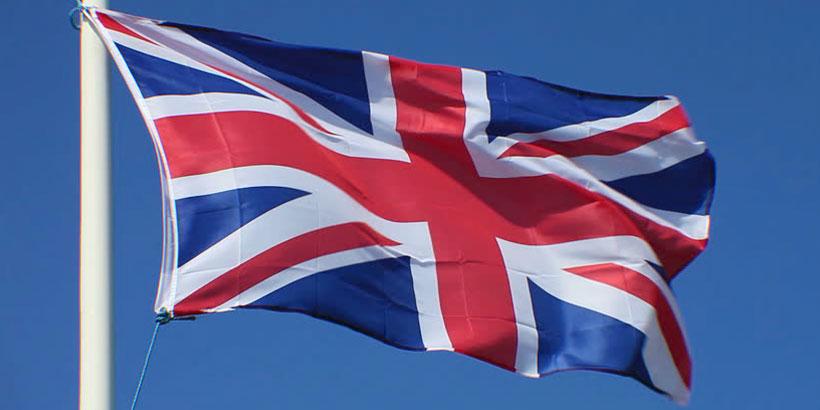 psilocybin in The United Kingdom
