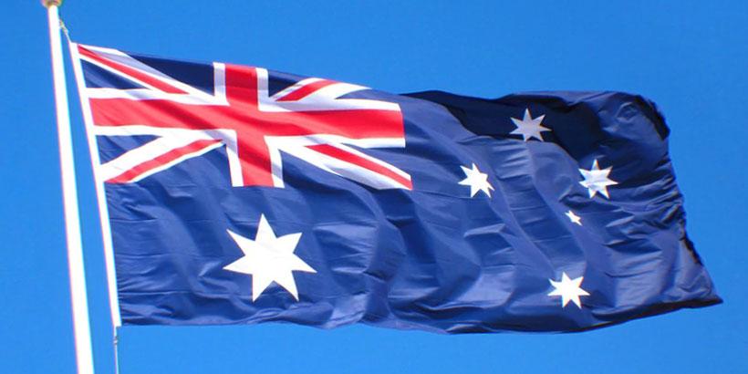 psilocybin in Australia