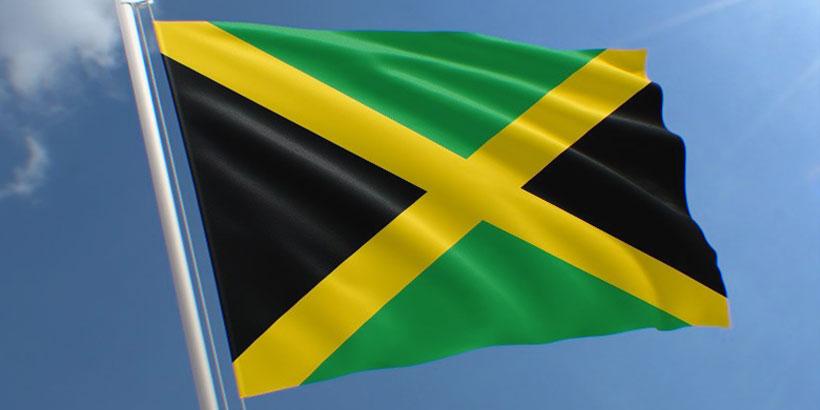 psilocybin in Jamaica